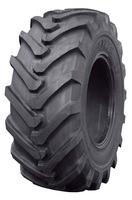 (580) Industrial/Earth Moving Radial - R-4 Tires